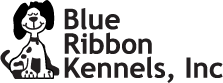 Blue Ribbon Kennels